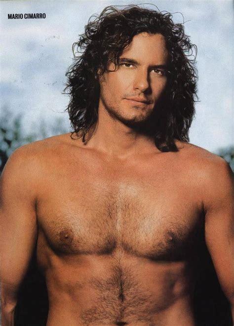 Imagenes De Hombres Con Camisa Enseando Verga Actores Desnudos Cromosomax Las Mejores Fotos De Mario Cimarro