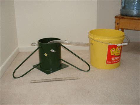 christmas tree watering device tree watering device