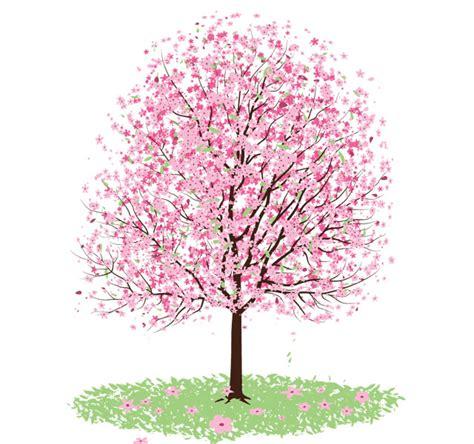japanese blossom tree 28 psds fondos y vectores de 225 rboles gratuitos para tus