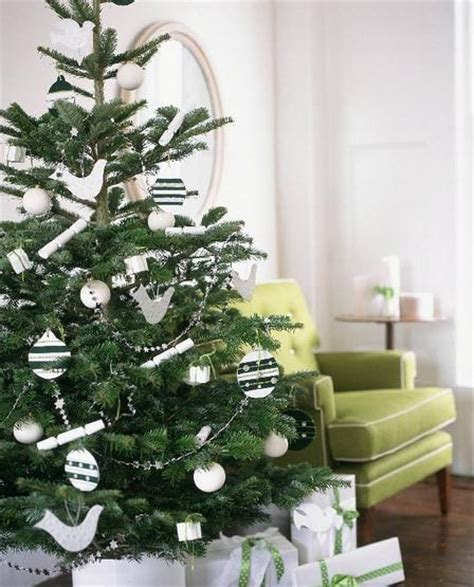 more trends modern christmas decoration