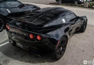 Lotus Exige Price Lotus Exige S 14 September 2016 Autogespot
