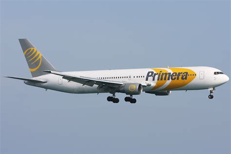 you fly from boston to europe for 99 with primera air