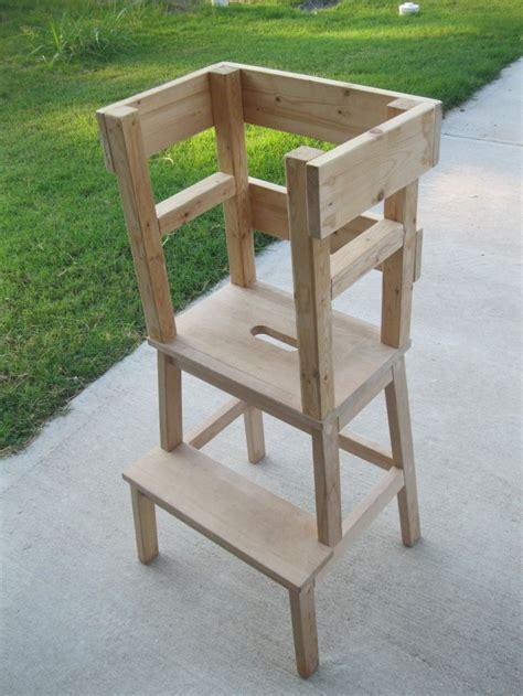 ikea step stool kid 25 best ideas about learning tower on pinterest