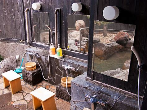 onsen allow tattoo japanese onsen your new favorite way to relax redduckpost