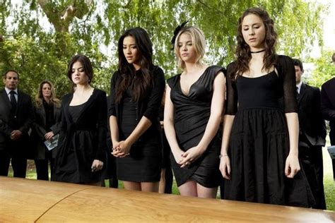 Black Dresses For Funeral Pretty Little Thing
