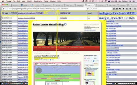 css tutorial for experienced programmers wordpress is mentioned by code download css tutorial