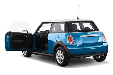 Mini Cooper 2010 by 2010 Mini Cooper Reviews And Rating Motor Trend
