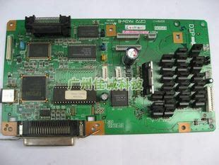 Mainboard Epson Lq2180 china printer mainboard for epson lq 2180 china lq2180