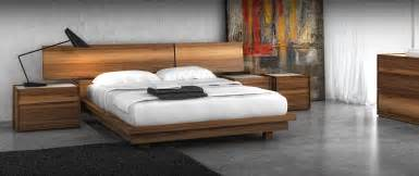 modern style bedroom sets viendoraglass com danish teak bedroom furniture images