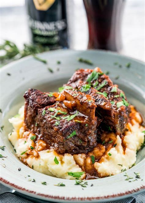 ina garten ribs 17 best images about dutch oven on pinterest braised