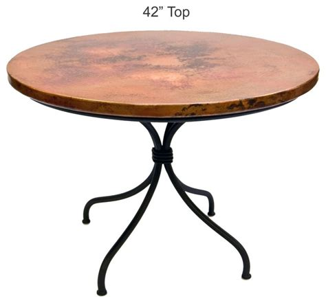 The Marvelous Round Pedestal Dining Table Home Furniture For 42 Round Dining Table Ideas
