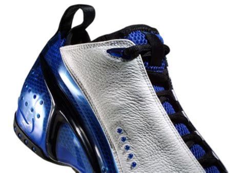 nike basketball shoes 2003 nike basketball shoes 2003 28 images 20 years of nike