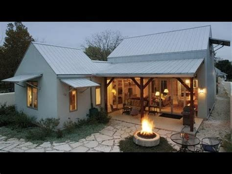 award winning small homes 2013 best retirement home fine homebuilding houses
