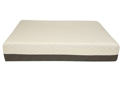 Consumer Reports Mattress Toppers by Memory Foam Mattress Consumer Reports Best Memory Foam