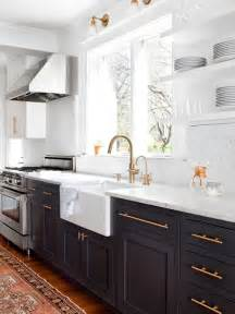 Kitchen Ideas Houzz Best Kitchen Design Ideas Amp Remodel Pictures Houzz