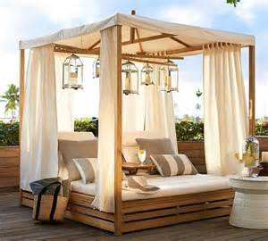 Daybed Jacksonville Fl The Great Outdoors Jacksonville