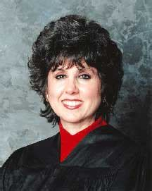 Franklin County Municipal Court Search Judge Salerno