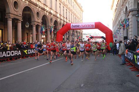 dove portare i bambini a torino santander mezza maratona citt 192 di torino 2016 un weekend