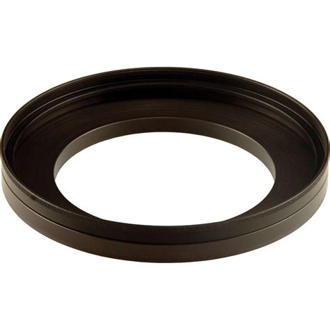Potray 105 Lubang 4 Bh schneider 105c coarse thread 4 5 quot adapter ring 68 240545