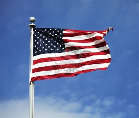 google images american flag american flag displaying etiquette