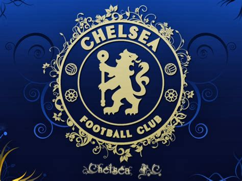 chelsea meaning cool football logo great chelsea fc logo quiz logo