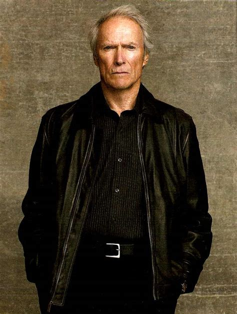 images  gran actor clint eastwood