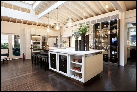 dream kitchens   hope    day