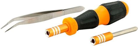 Jakemy 29 In 1 Gears Maintaining Tool Set Jm 8104 No Color jakemy 29 in 1 gears maintaining tool set jm 8104 ardy