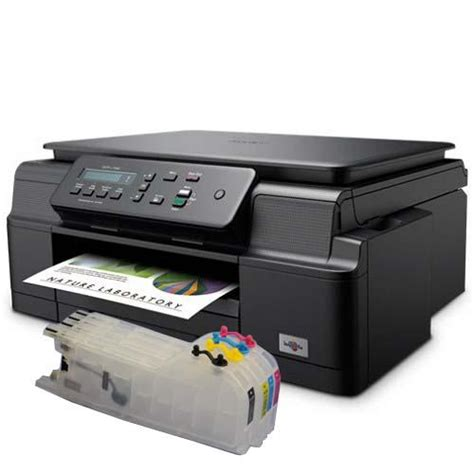 brother dcp j100 ink reset brother dcp j100 a4 3in1 color inkjet end 2 2 2018 6 59 pm