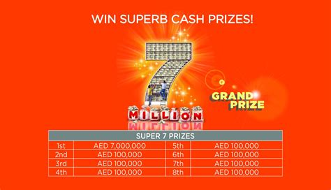 bid tickets big ticket series 185 big prize 7 million dirhams october