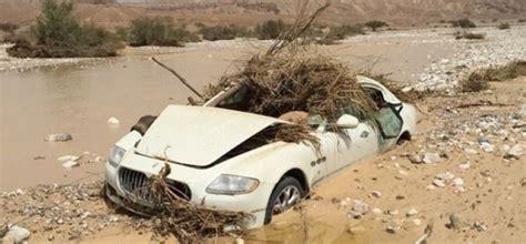 maserati maserati israel maserati quattroporte destroyed in israel dpccars