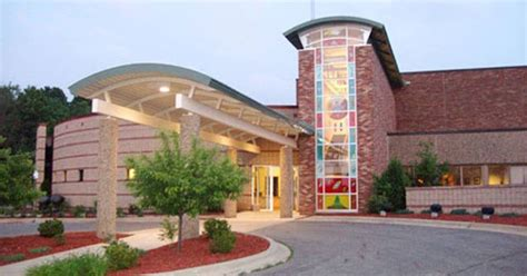Ta Detox Facilities by Home Decor Best 5 Rehab Centers In The United States