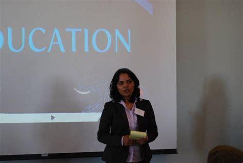 Concetrations Babson Mba by Anagha Mahajan