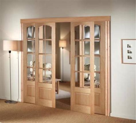 interior sliding doors sliding glass doors interior