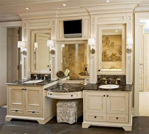 bathroom cabinets with knee space knee space for the home spaces bath cabinets and bath