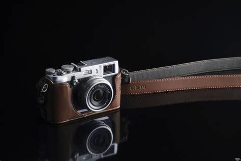 Kamera Fujifilm X100 test fujifilm x100s en f 246 rfinad uppdatering kamera bild