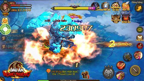 tai game tong hop ve may tổng hơp c 193 c game online đang hot cho iphone tinhte vn