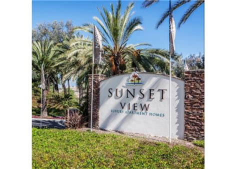 apartments for rent oceanside ca gallery sunset view 3 best apartments for rent in oceanside ca threebestrated