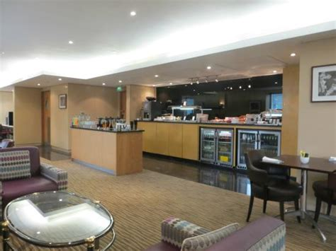 Rooms Near Gatwick Airport by Room Picture Of Gatwick Airport Crawley