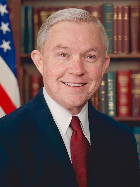 jeff sessions ancestry jeff sessions ethnicity of celebs what nationality