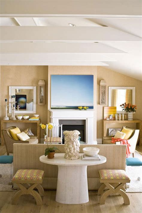 peaceful living room decorating ideas 25 best images about living room on pinterest living