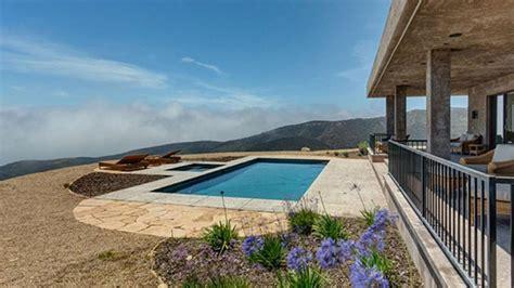 trulia malibu bruce jenner buys a stunning 3 5 million malibu beach house