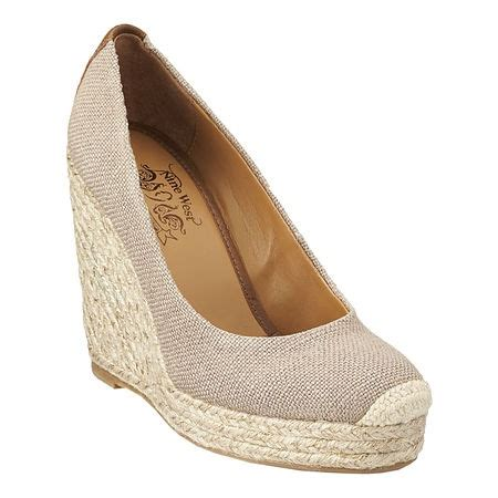 25 best ideas about neutral espadrilles on