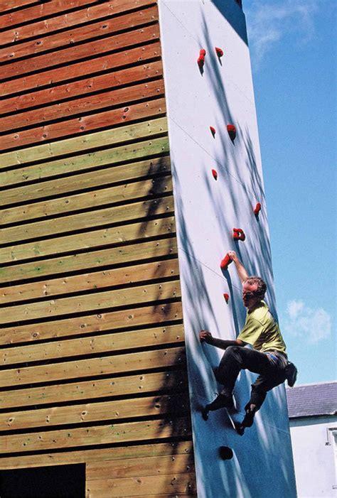Landscape Structures Climbing Wall Landscape Structures Climbing Wall 28 Images Backyard