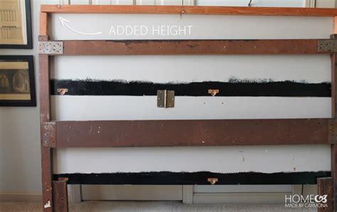 headboard frames to upholster 13746