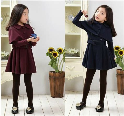 Dress Anak Momo 97 best images about kid fashion on