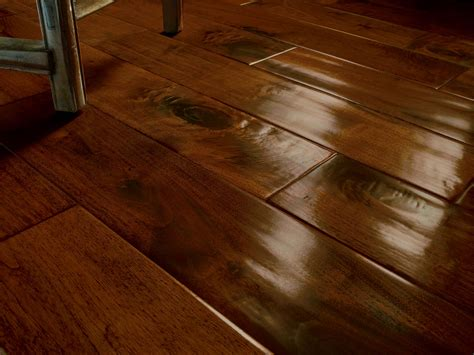 hardwood vinyl flooring reviews gurus floor