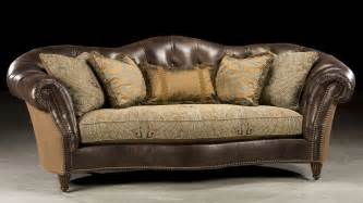 Leather Fabric Sofas Leather Fabric Sofas Hereo Sofa