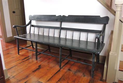 deacon bench woodworking plans antique deacon bench woodworking projects plans