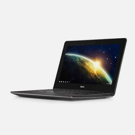 Hp Lenovo Lazada buy branded notebook laptops lazada